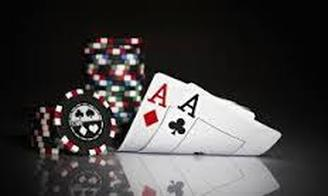 ALL DETAILED INFORMATION ABOUT DEWA POKER IN INDONESIA - DEWA POKER